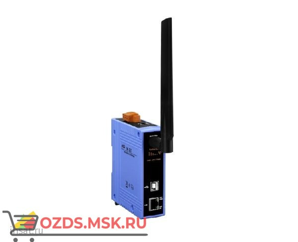 ICP DAS WF-2572