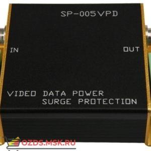Osnovo SP-CPD12-24 Устройство грозозащиты
