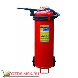 ОВП-80(з) МИГ зимний(100л): Огнетушитель