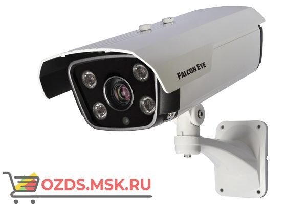 Falcon Eye FE-IZ1080AHD80M: AHD ZOOM камера