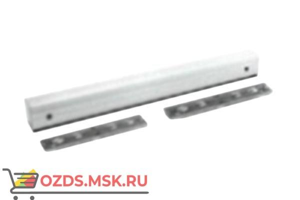 CAME 001PF2100 Короб алюминиевый