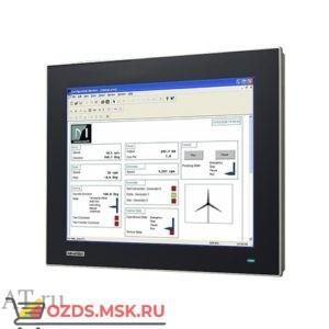 Advantech FPM-7151T-R3AE