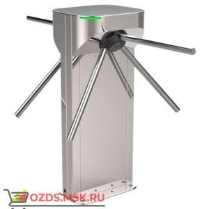 Ростов-Дон Т283М1 (УТ) НЕРЖ: Турникет