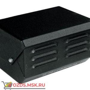 Радий Свирель-2 ИСП. 00: Оповещатель