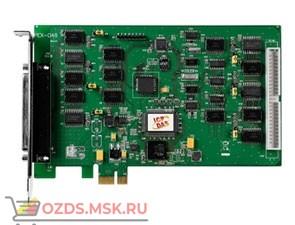 ICP DAS PEX-D48