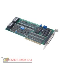Advantech PCL-813B