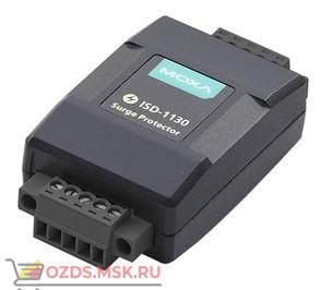 MOXA ISD-1130-T