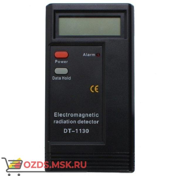 DT-1130 Детектор электромагнитного излучения
