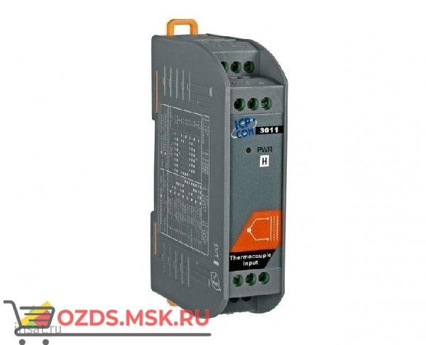 ICP DAS SG-3011H