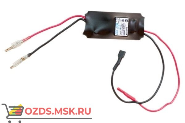 РИЭЛТА Ладога МЗА Модуль защиты аккумулятора