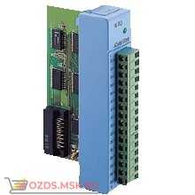 Advantech ADAM-5056