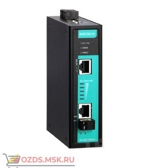 MOXA IEX-402-VDSL2-T