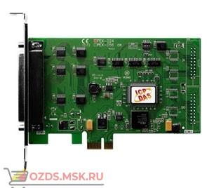 ICP DAS PEX-D24