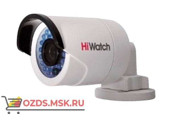 HiWatch DS-T200P (2.8 mm)