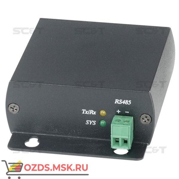 RS006(замены нет)