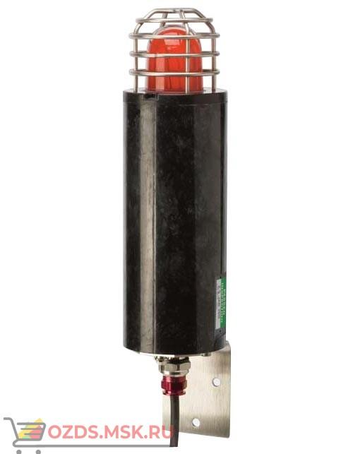 MEDC XB9-2: Проблесковый маяк