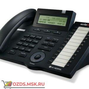 LDP-7224D: Системный телефон