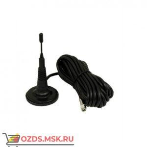 Antey 905 5dB FME (кабель 3 метра): GSM антенна
