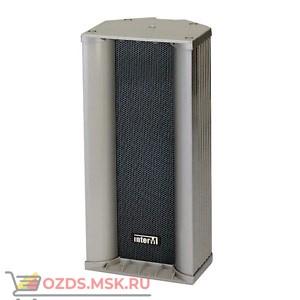 Inter-M CS-810 10Вт: Громкоговоритель колонного типа