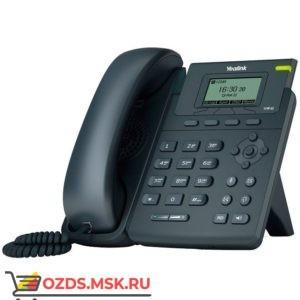 Yealink SIP-T19 E2: IP-телефон