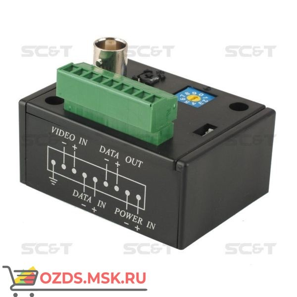 TTA111VDSR(замены нет)