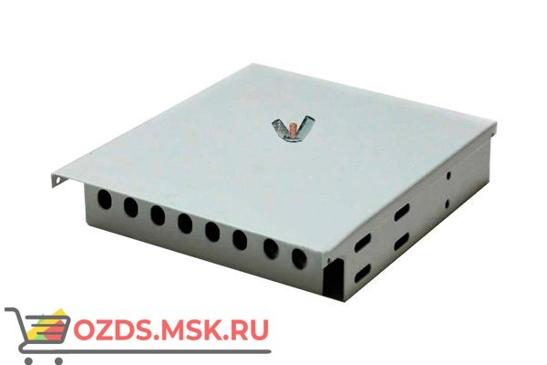 NTSS-WFOBМк-8-FCU-9-SP2х: Кросс настенный Микро