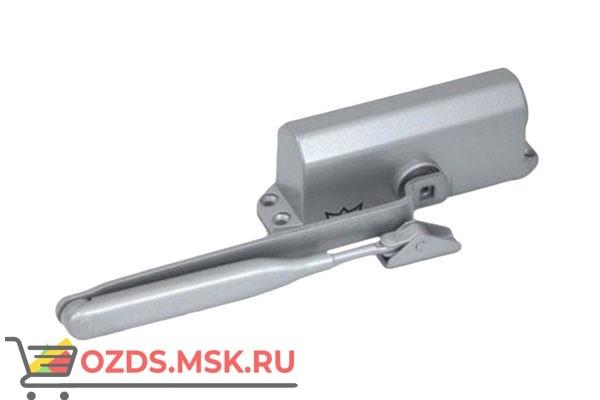 DORMA TS773 Доводчик дверной (серый)