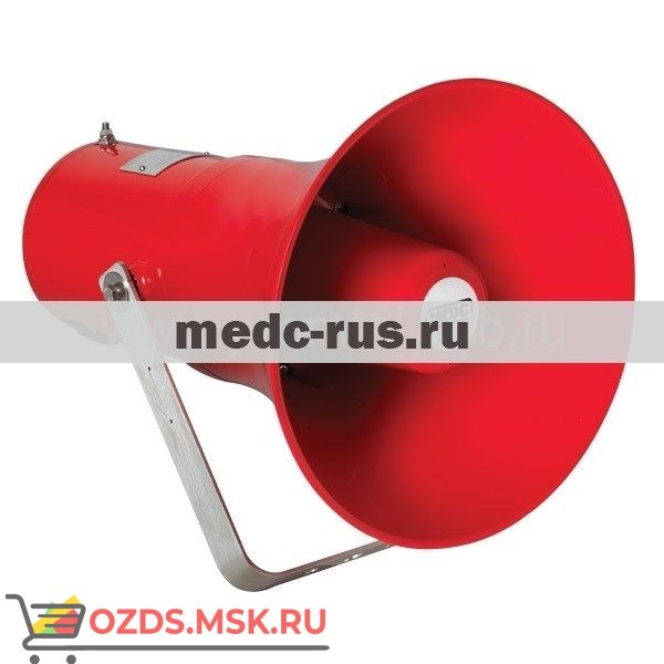 Громкоговоритель MEDC DB16-2