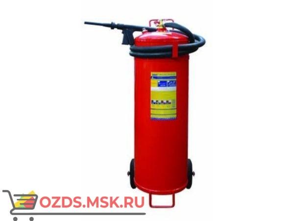 ОВП-80(з) МИГ летний(100л): Огнетушитель