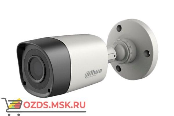 Dahua DH-HAC-HFW1000RP-0360B-S3: Видеокамера