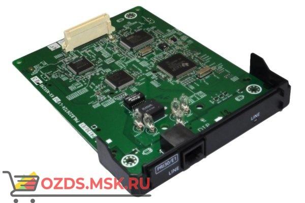 Panasonic KX-NS5290CE: Плата расширения
