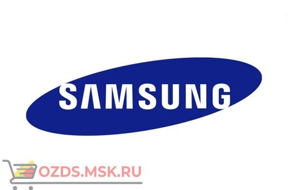 Samsung OfficeServ OpenTSP ПО Приложения