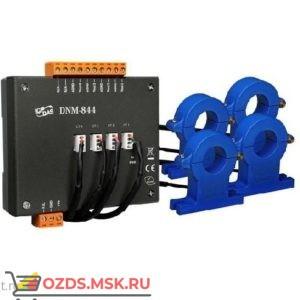 ICP DAS DNM-844-50A