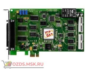 ICP DAS PEX-1002L