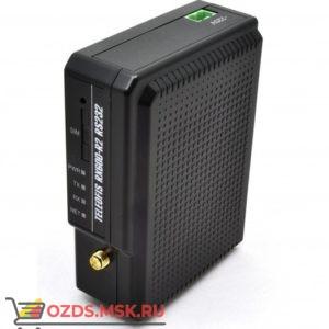 RX600-R2 Teleofis: Модем GSM