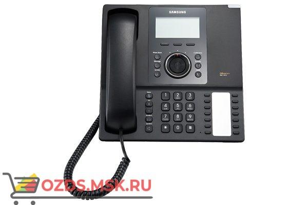 Samsung SMT-i5210D: Телефон