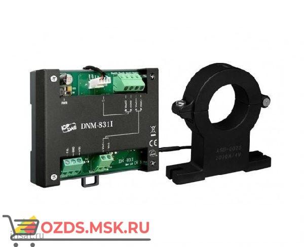 ICP DAS DNM-831I-100V-2000A