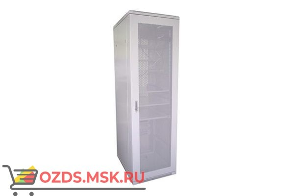 NTSS-R47U60100PDPD 19 Напольный шкаф