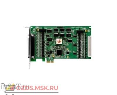ICP DAS PEX-P32A32