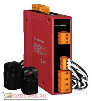 ICP DAS PM-3112-100-MTCP