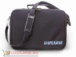 Транспортная сумка для ИТ-08