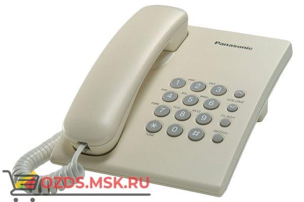 Panasonic KX-TS 2350RUJТелефон