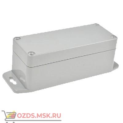 ZONT МЛ-711 Радиотермодатчик уличный для GSM-климат