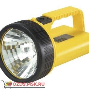 MICA IL-60 NiMH EM ручной фонарь, 10Вт