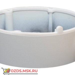 Hikvision DS-1280ZJ-DM18 Монтажная коробка