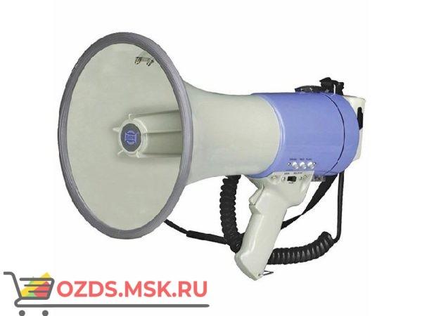 Электромегафон ER 66 SW