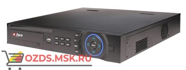 Видеорегистраторы DHI-HCVR5416L-V2