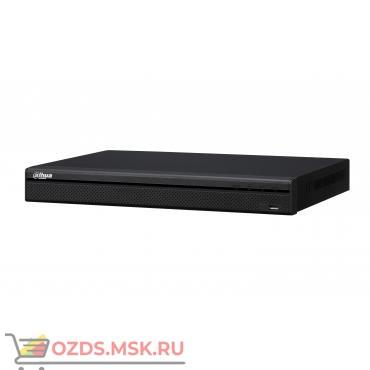 Видеорегистраторы DHI-HCVR4232AN-S2
