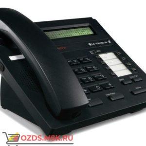 LDP-7208D: Системный телефон