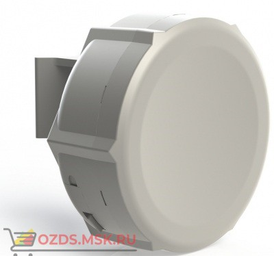 Mikrotik RBSXTG-5HPacD-SA RouterBOARD Беспроводная точка доступа